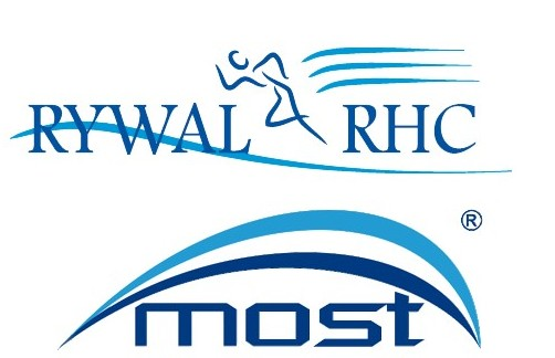 MOST (Rywal - RHC)