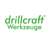 DRILLCRAFT
